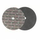 Koło z włókniny sprasowanej XL-UW 200x19x6 - 50mm 3S FIN
