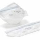 Półmaska filtrująca 3M™ VFlex 9152S, składana bez zaworu wydechowego klasa FFP2 12xNDS  (rozmiar mały) (9152S)