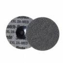 Dysk rolok 51mm xl-dr 2A MED.