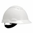 Hełm ochronny H-701 biały (H-701N-VI)