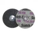 XL-M6 50mm x 6,3 2S FIN