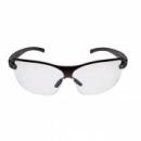 Okulary 1200E bezbarwna soczewka AS-AF + futerał z mikrowłókien (71509-00000M)