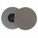 Dysk REDO ROLOK laminowany 237AL A65 76mm (trizact)