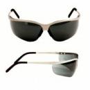 Okulary METALIKS SPORT szara soczewka AS-AF (71461-00004M)