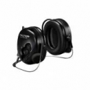 Headset 3M™ Peltor™Tactical XP standardowy o regulowanym tłumieniu - nakarkowy (MT1H7B2)