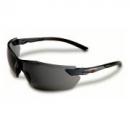 Okulary ochronne 2821 szare AS-AF (2821)