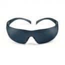 Okulary ochronne SecureFit 202 szara soczewka AS-AF (SF202AF-EU)