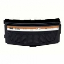 3M™ Versaflo™ Filtropochłaniacz A1P (TR-6110E)