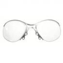 Wkładka RX do okularów QX2000 i QX3000 (12232-00000M)
