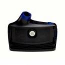 3M™ Versaflo™ Jednostka napędowa Versaflo TR-602E z rotametrem  (bez filtra, pasa i akumulatora) (TR-602E)
