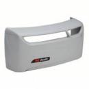 3M™ Versaflo™ Pokrywa do filtra serii TR 6100FC (TR-6100FC)
