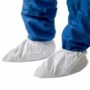 Osłona na buty 442, biała (442)
