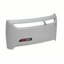 3M™ Versaflo™ Pokrywa do filtra serii TR 6700FC (TR-6700FC)