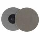 Dysk REDO ROLOK laminowany 237AL A160 76mm (trizact)