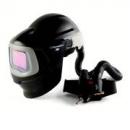 Przyłbica spawalnicza 3M™ Speedglas 9100 MP filtr 9100XX z systemem Versaflo V-500E (578825)
