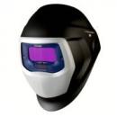 Przyłbica spawalnicza 3M™ Speedglas serii 9100, bez bocznych szybek SW, filtr 9100V, zaciemnienie 5/8/9-13 (501105)