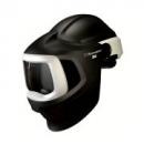Przylbica spawalnicza 3M™ Speedglas 9100 MP z hełmem ochronnym, bez ADF (572800)