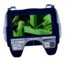Automatyczny filtr spawalniczy 3M™ Speedglas 9100X zaciemnienie 5/8/9-13 (500015)