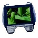 Automatyczny filtr spawalniczy 3M™ Speedglas 9100XX zaciemnienie 5/8/9-13 (500025)