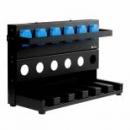 3M™ ładowarka akumulatora do systemu Adflo - 6 stanowiskowa  (833706)