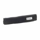 3M™ Opaska przeciwpotna Comfort do przyłbicy 3M™ Speedglas 9100   (168015)