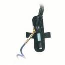 3M™ Aparat wężowy sprężonego powietrza Versaflo V-100E z opcją chłodzenia (V-100E)
