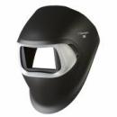 3M™ Speedglas 100 skorupa przyłbicy  (751100)