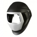 3M™ Skorupa przyłbicy spawalniczej Speedglas 9100 SW bez ADF  (501800)