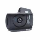 3M™ Adflo system High Altitude  (bez przewodu, akumulatora, filtrów, pokrywy filtra, pasa i ładowarki)  (837800)