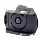 3M™ Adflo system bez akumulatora, bez pasa i bez ładowarki   (832000)