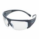 Okulary ochronne SecureFit™ 601 bezbarwna soczewka Scotchgard