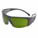 Okulary ochronne SecureFit™ 630 spawalnicze AS zaciemnienie 3.0