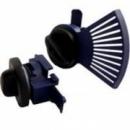 3M™ śruby mocujace do nagłowia przyłbicy 3M™ Speedglas 100/ SL  (706000)