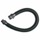 3M™ Wąż oddechowy ze wzmocnionej gumy bez szybkozłącza QRS do systemu Adflo  (834005)