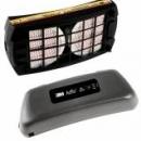 3M™ Zestaw pochłaniacza gazowego do systemu Adflo  (filtr A1B1E1, akumulator standardowy litowo - jonowy Heavy Duty)  (837301)