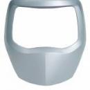 3M™ Zewnętrzna srebrna osłona przyłbicy 3M™ Speedglas 9100  (532000)