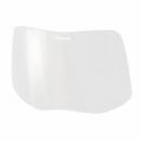 3M™ Zewnętrzna szybka ochronna odporna na porysowanie Scratch+ do przyłbic serii 3M™ Speedglas 9100  (10 szt.)  (527001)