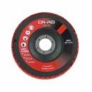 Dysk CR-RD 126x13x22mm T27 XW