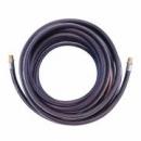 3M™ Wąż doprowadzający sprężone powietrze antystatyczny, odporny wysokie temperatury  (10m) (308-00-72P)