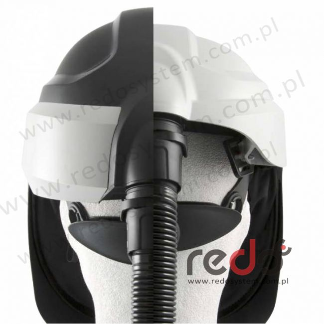 Aktualności: 3M™ Speedglas™ 9100 MP-Lite
