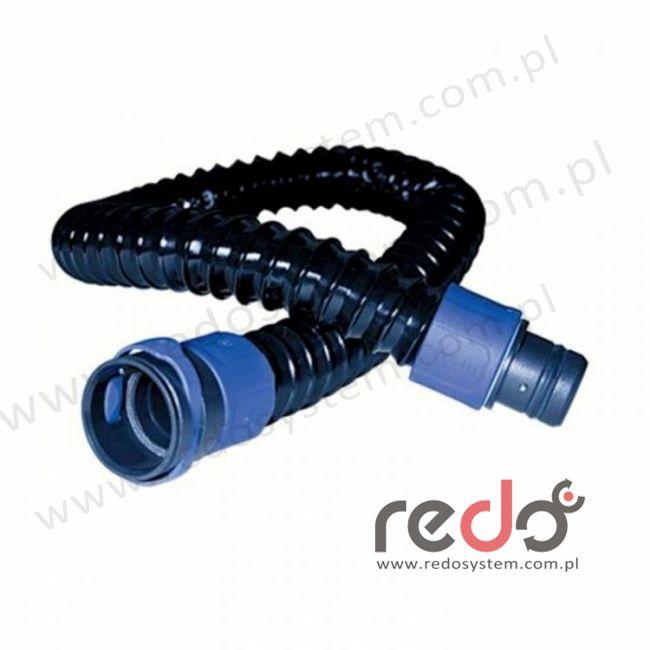 Wąż oddechowy 3M™ BT-20 do nagłowii Versaflo rozmiar L  (965 mm) BT-20L