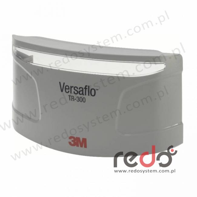 Wymienna pokrywa filtra TR-371 do jednostki napędowej Versaflo (TR-371)