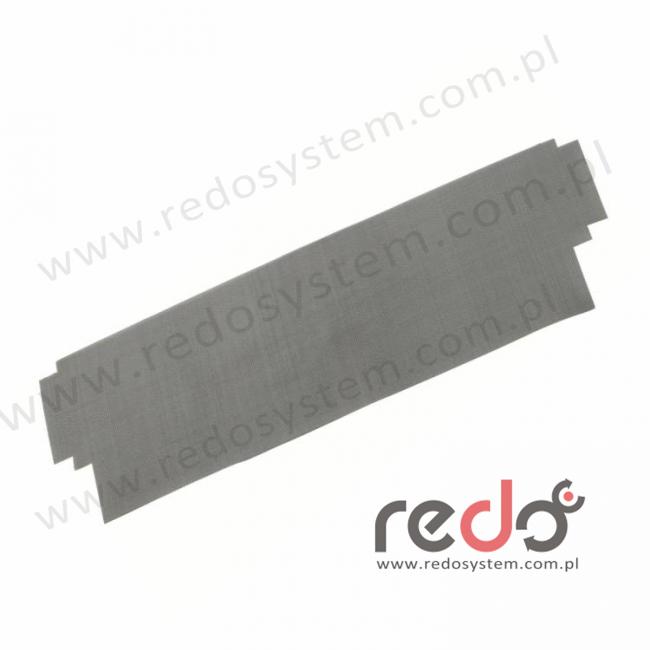 3M™ Versaflo™ Osłona przeciwiskrowa (TR-362)
