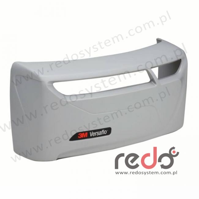 3M™ Versaflo™ Pokrywa do filtra serii TR 6100FC
