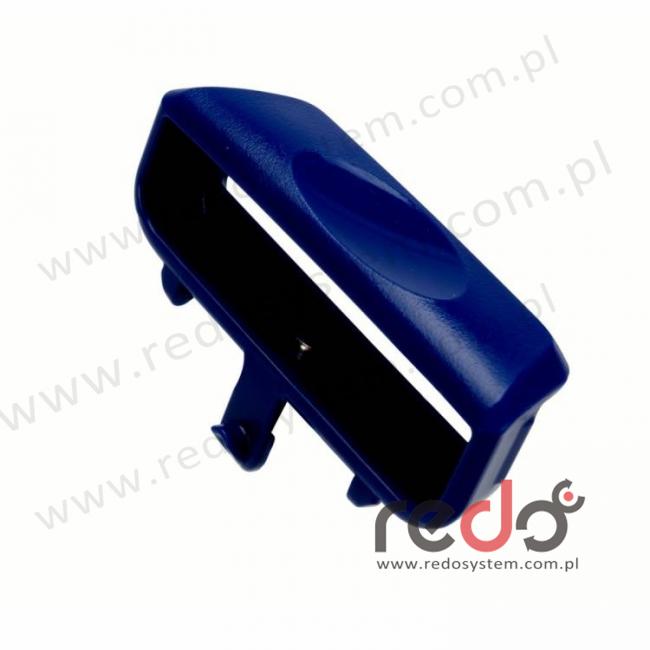 3M™ Versaflo™ Zatrzask pokrywy filtra (TR-651)
