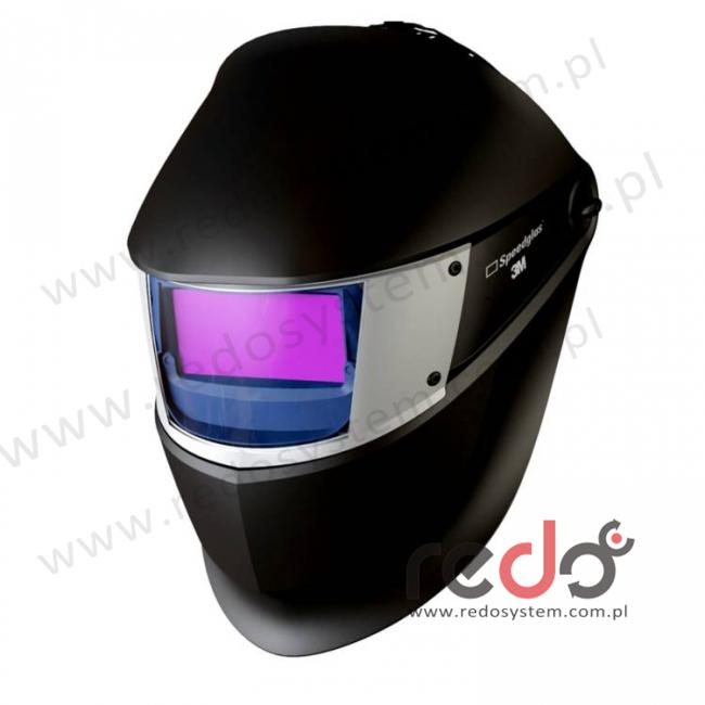 Przyłbica spawalnicza 3M™ Speedglas SL zaciemnienie 3/8-12 (701120)