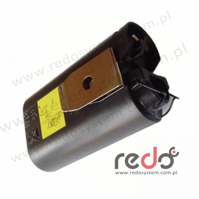 3M™ Akumulator do systemu Airstream  (4 godz.) (007-00-01P)