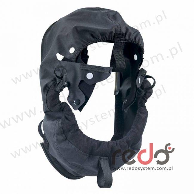 3M™ Uszczelnienie twarzy do przyłbicy 3M™ Speedglas 9100 FX Air (534000)