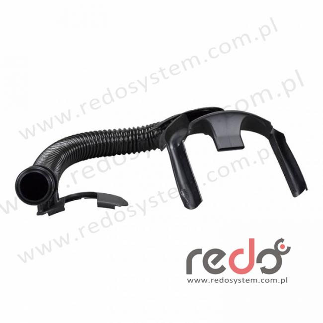 3M™ Wąż doprowadzający powietrze do przyłbicy 3M™ Speedglas 9100 AIR (533700)