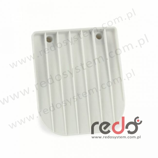 3M™ Zawór wydechowy 6583 do półmaski serii 6500 (6583-EN)